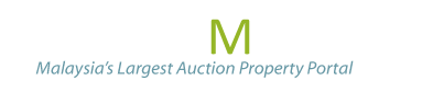 AuctionMart.my